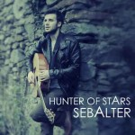 Sebalter – Hunter of Stars: testo e video ufficiale
