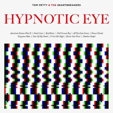 Hypnotic-Eye-cd-cover-tompetty