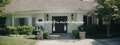 Im-not-the-only-one-videoclip-sam-smith