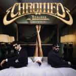 Chromeo – Jealous (I Ain't With It): testo e video ufficiale