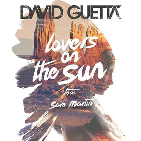 Lovers-On-the-Sun-cover-guetta