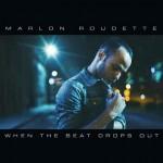 Marlon Roudette – When The Beat Drops Out: traduzione testo e video ufficiale