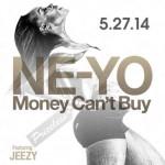 Ne-Yo, Money Can't Buy: traduzione testo e video ufficiale (feat. Jeezy)