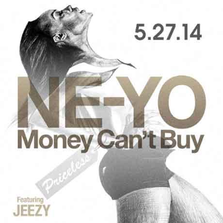 Money-Cant-Buy-cover-Ne-Yo