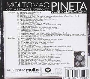 Pineta-Club-Compilation-1-b-side-cover