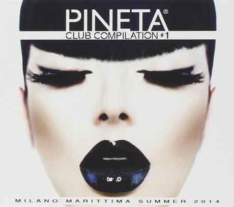 Pineta-Club-Compilation-1-cd-cover