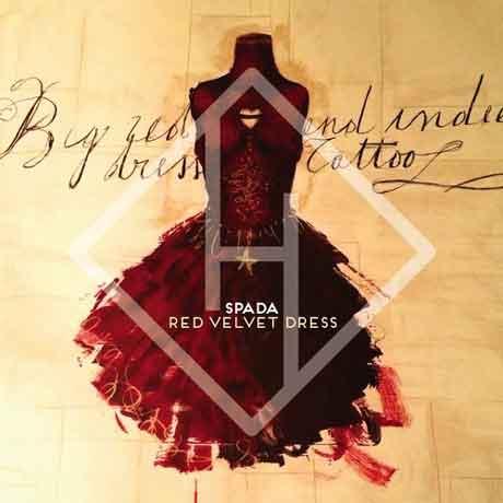 Red-Velvet-Dress-cover