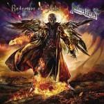 Ascolta Redeemer of Souls, nuovo disco dei Judas Priest: tracce + streaming