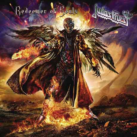 Redeemer-of-Souls-Deluxe-cd-cover