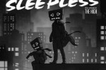 Sleepless-cover-cazzette
