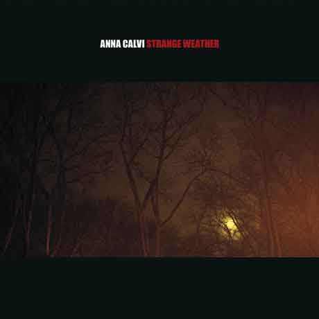 Strange-Weather-cd-cover-anna-calvi