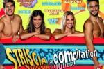 Striscia-La-Compilation-Summer-2014-cd-cover