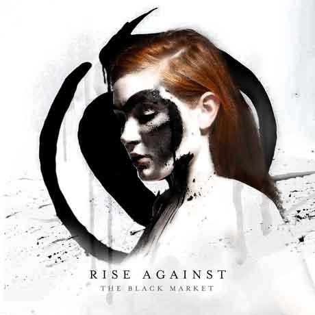 The-Black-Market-cd-cover-rise-against