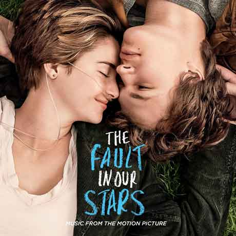 The-Fault-in-Our-Stars-Music-From-The-Motion-picture