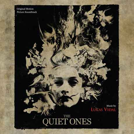 The-Quiet-Ones-original-motion-picture-soundtrack