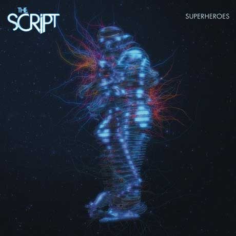 The-Script-Superheroes