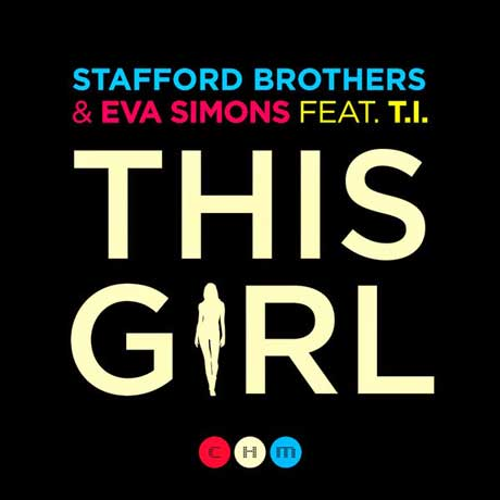 This-Girl-cover-Stafford-Brothers