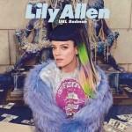 Lily Allen – URL Badman: video ufficiale e testo