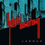 La Roux – Uptight Downtown: testo e audio nuovo singolo