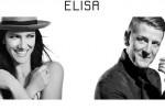 We-are-incurable-Romantics_cover-ozark-elisa