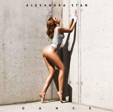 alexandra-stan-dance-single-artwork