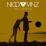 """Nico & Vinz """"Am I Wrong"""": traduzione testo e video ufficiale"""