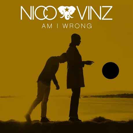 am-i-wrong-artwork-official-cover-Nico-Vinz