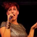 Greta – Amiamoci a metà: video ufficiale e testo (nuovo singolo)