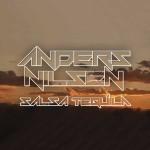 Anders Nilsen – Salsa Tequila: testo e lyric video