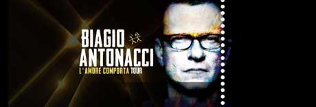 biagio-antonacci-lamore-comporta-tour