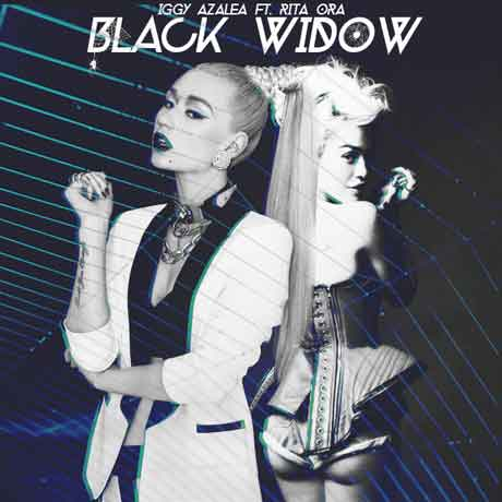 black-widow-artwork-azalea