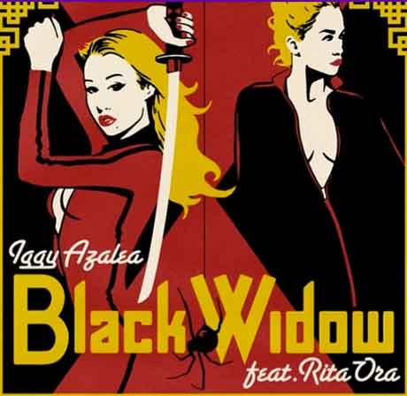 black-widow-cover-azalea