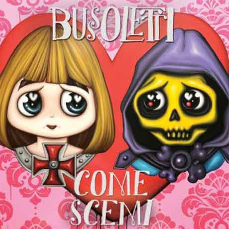 bussoletti_come_scemi_cover
