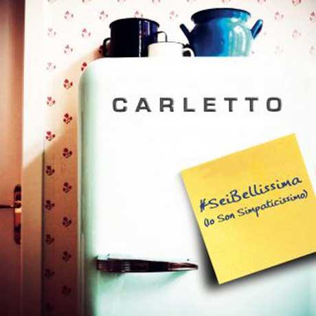 carletto_seibellissima_cover