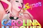 carolina_marquez_super-cover-singolo