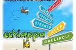 cchiappa_lu_zinzale-cover