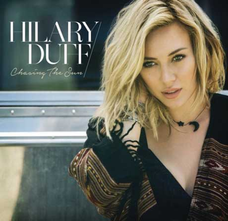 chasing-the-sun-single-cover-hilary-duff