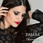 Dajana – Clementina: video ufficiale