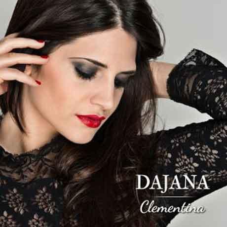 clementina-copertina-dajana