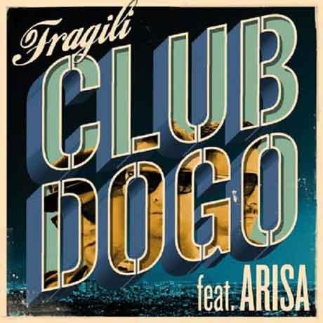 cover-fragili-club-dogo-arisa