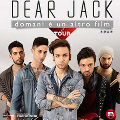 dear-jack-domani-è-un-altro-film-tour