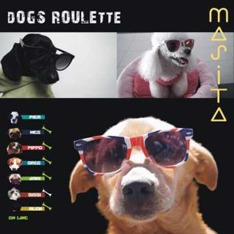 dogs_roulette_masita