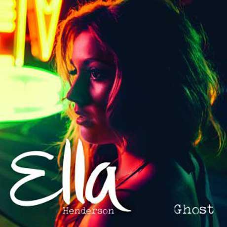 ella_henderson_ghost_single_cover