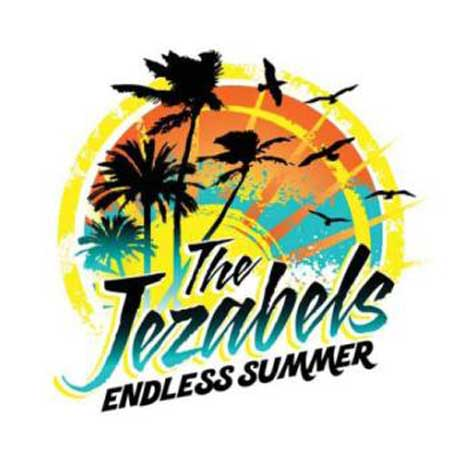 endless-summer-artwork-the-jezabels