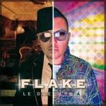 Flake – Tornerai con me feat. Nikaleo: video ufficiale