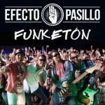 Efecto Pasillo – Funketón: testo e video ufficiale