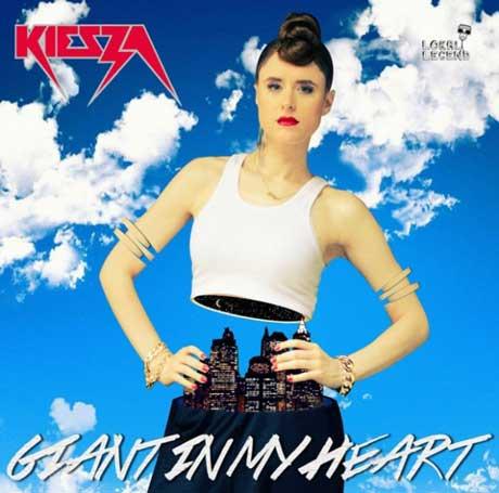 giant-in-my-heart-single-cover-kiesza