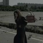 Lykke Li – Gunshot: video ufficiale e testo