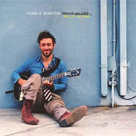 hello-alone-charlie-winston-cover-singolo