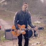 Francesco Gabbani – I dischi non si suonano: video ufficiale